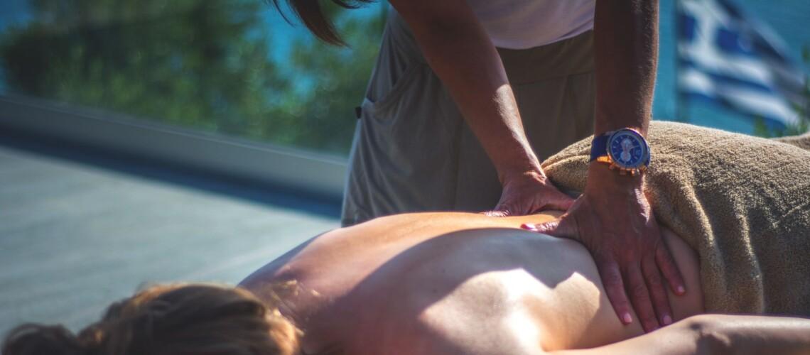 _massage_resized