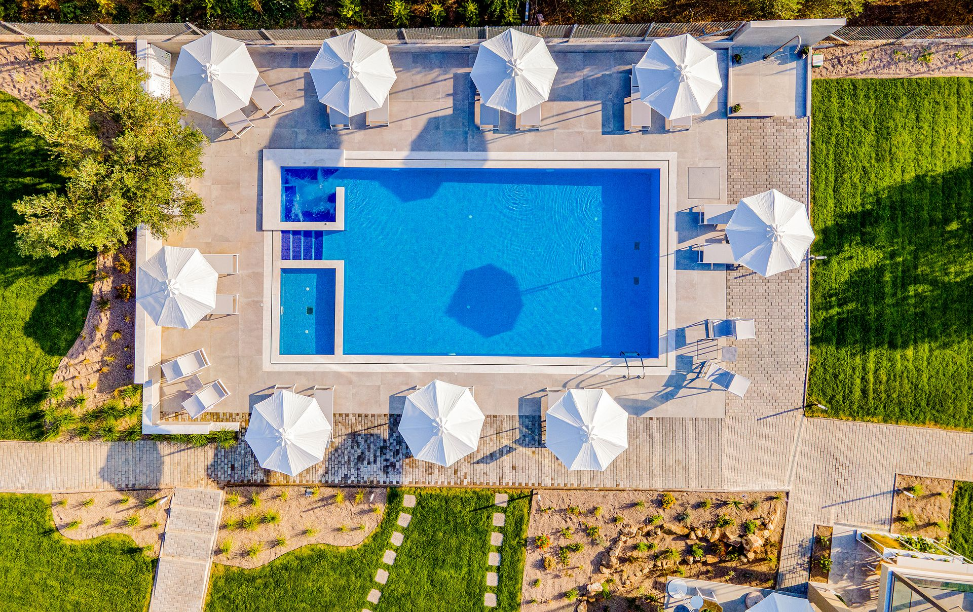 _pool !_resized