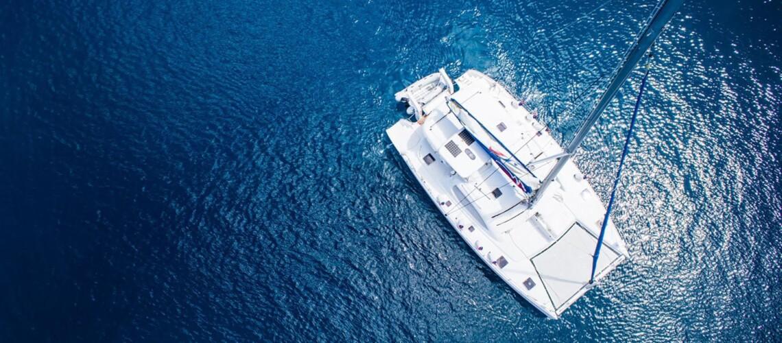 _sailing_resized